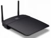 Wireless Linksys WAP300N