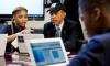 Barack Obama là tổng thống Mỹ đầu tiên viết mã lập trình